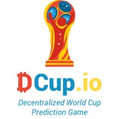 DCup.io