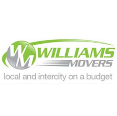 Williams Movers