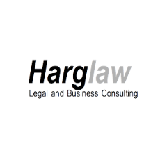 Hargittay and Toth Law Office