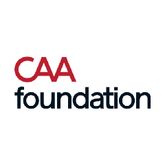 CAA Foundation