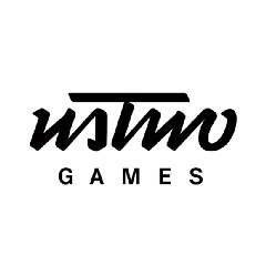 ustwo games