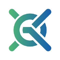 CGCX - Calfin Global Crypto Exchange