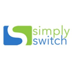 Simply Switch