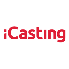 iCasting