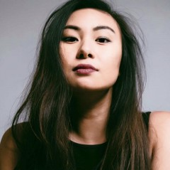 Lucy Guo