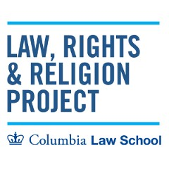 The Law, Rights, and Religion Project