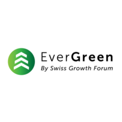 Evergreen Token by SGF