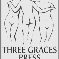 Three Graces Press