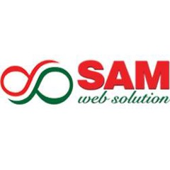 sam web solution