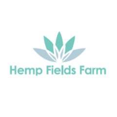 Hemp Fields Farm