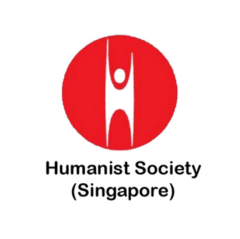 Humanist Society (Singapore)
