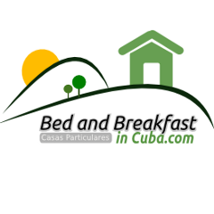 Bed and Breakfast Cuba