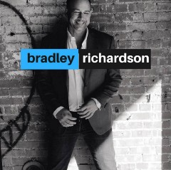 Bradley Richardson