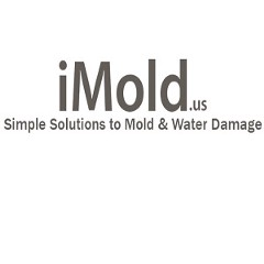 iMold US Water Damage