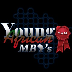 Young African MBAs