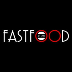 Fast Food in USA