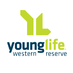 Western Reserve YL