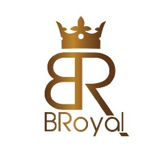 Broyal.Official