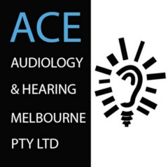 ACE Audiology & Hearing