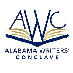 Alabama Writer's Conclave