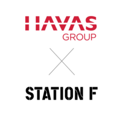 Havas Group @ Station F