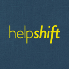 Helpshift Engineering Team