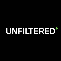 Unfiltered.tv