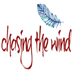 Chasing The Wind Acupuncture