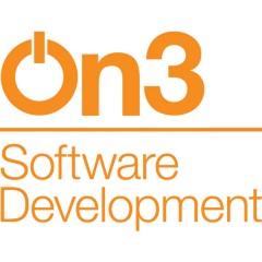 On3 Software