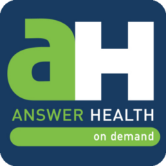 Answer Health on Demand
