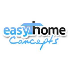 Easy Home Concepts