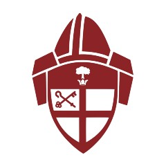Anglican Diocese Ottawa