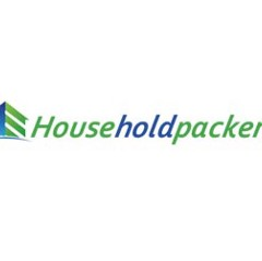 Household Packers