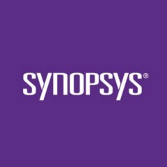 Synopsys Software Integrity