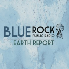 Earth Report