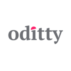 Oditty.me
