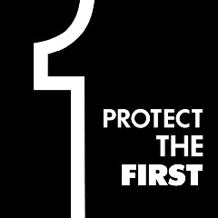 Protect The First