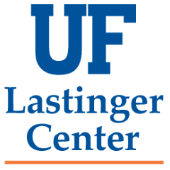 UF Lastinger Center