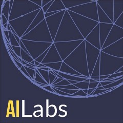 AILabs