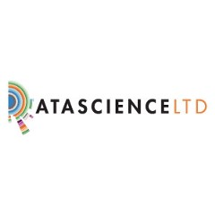 DataScience LTD