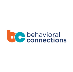 Behavioral Connections