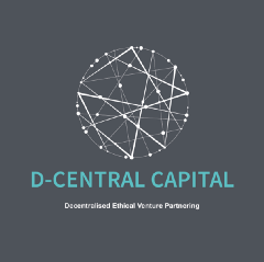 DCentral Capital