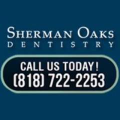 Sherman Oaks Dentistry