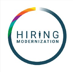 Improve hiring for San Francisco