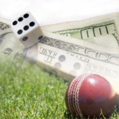 Cric betting tips free