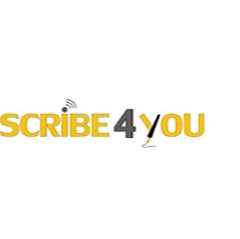 Scribe4You