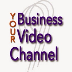 Your Business Video Chann