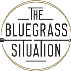 The Bluegrass Sitch