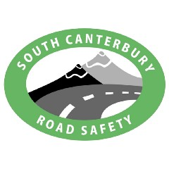 South Canterbury Road Safety