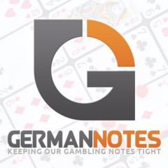 German Notes